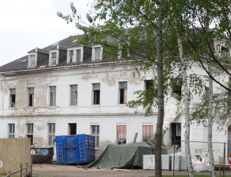 Melkus Villa 0205