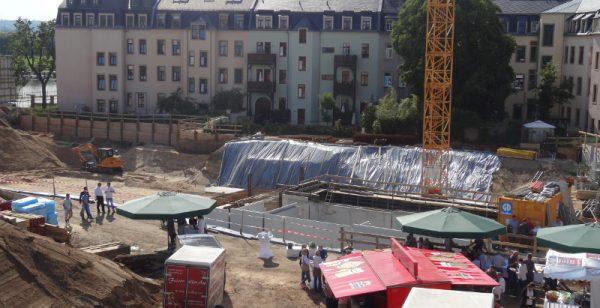 Markus Projekt ueberblick 1406
