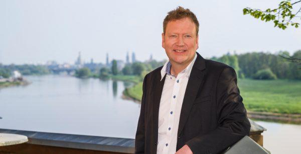Watzke-Chef Mirko Unger über neue Tanks, schwere Fässer und das Parkplatz-Häuschen