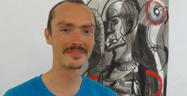 Boerner Dirk Radio Lenck 2007
