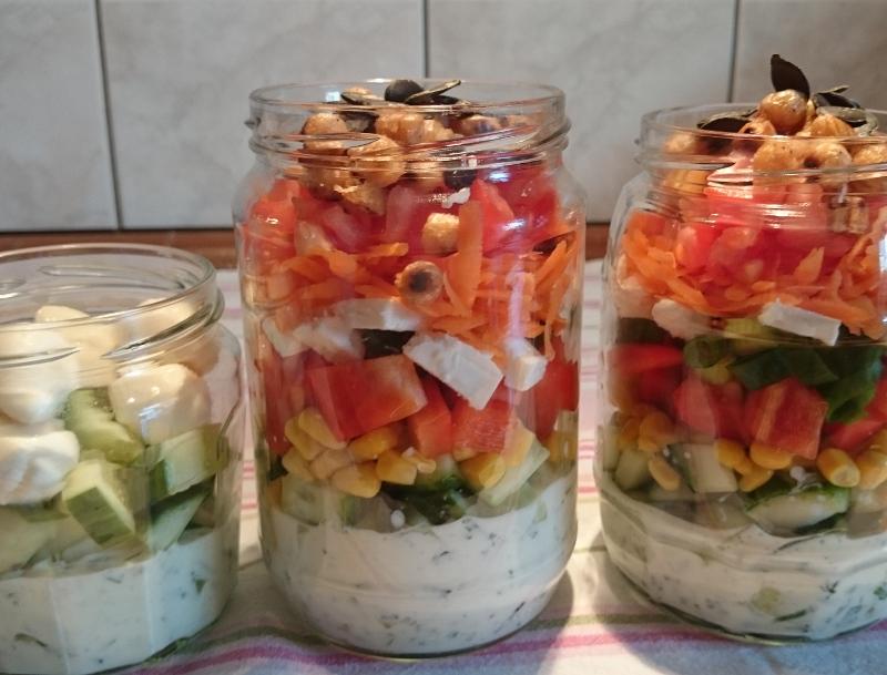 stange salate 2807