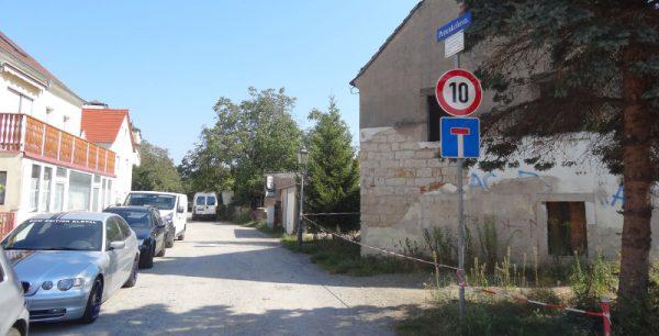 pettenkoferstrasse-1209