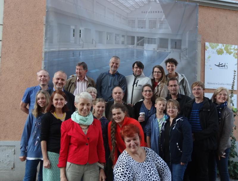 sachsenbad-petition-2009-sprung