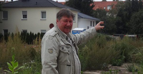 tichatscheckstrasse-mueller-steffen-2309