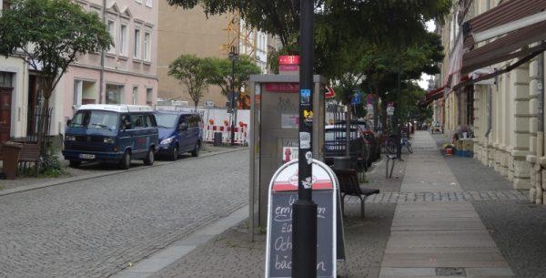 buergerstrasse-2809-polizei
