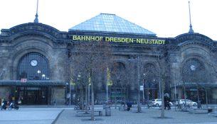 bahnhof-neustadt-frintert