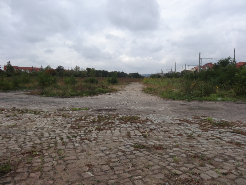 harkortstrasse-brache-1010-bad