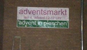 advent-in-pieschen-poster-0510