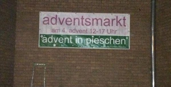 advent-in-pieschen-poster-0510