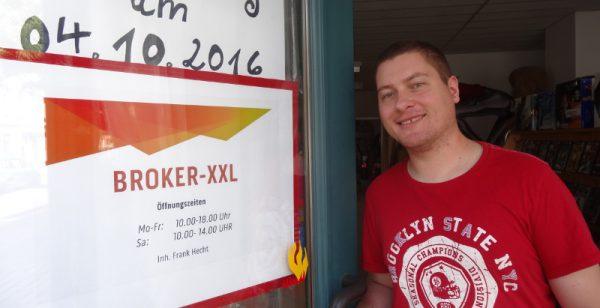 broker-xxl-frank-hecht
