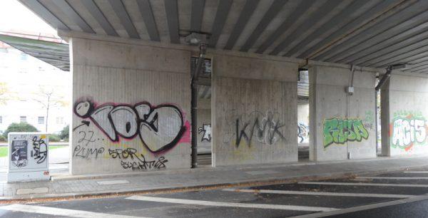 grafitti-eisenbahnbruecke-1210