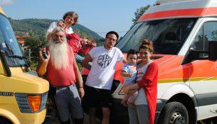 rettungswagen-osiander-