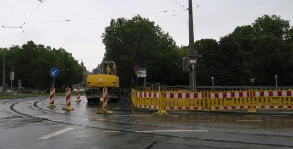 tunnel-frintert-neustaedter-markt-0610