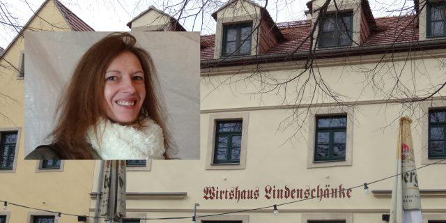 Wirtshaus Lindenschänke: Gänsetaxi rollt bereits zu St. Martin ...