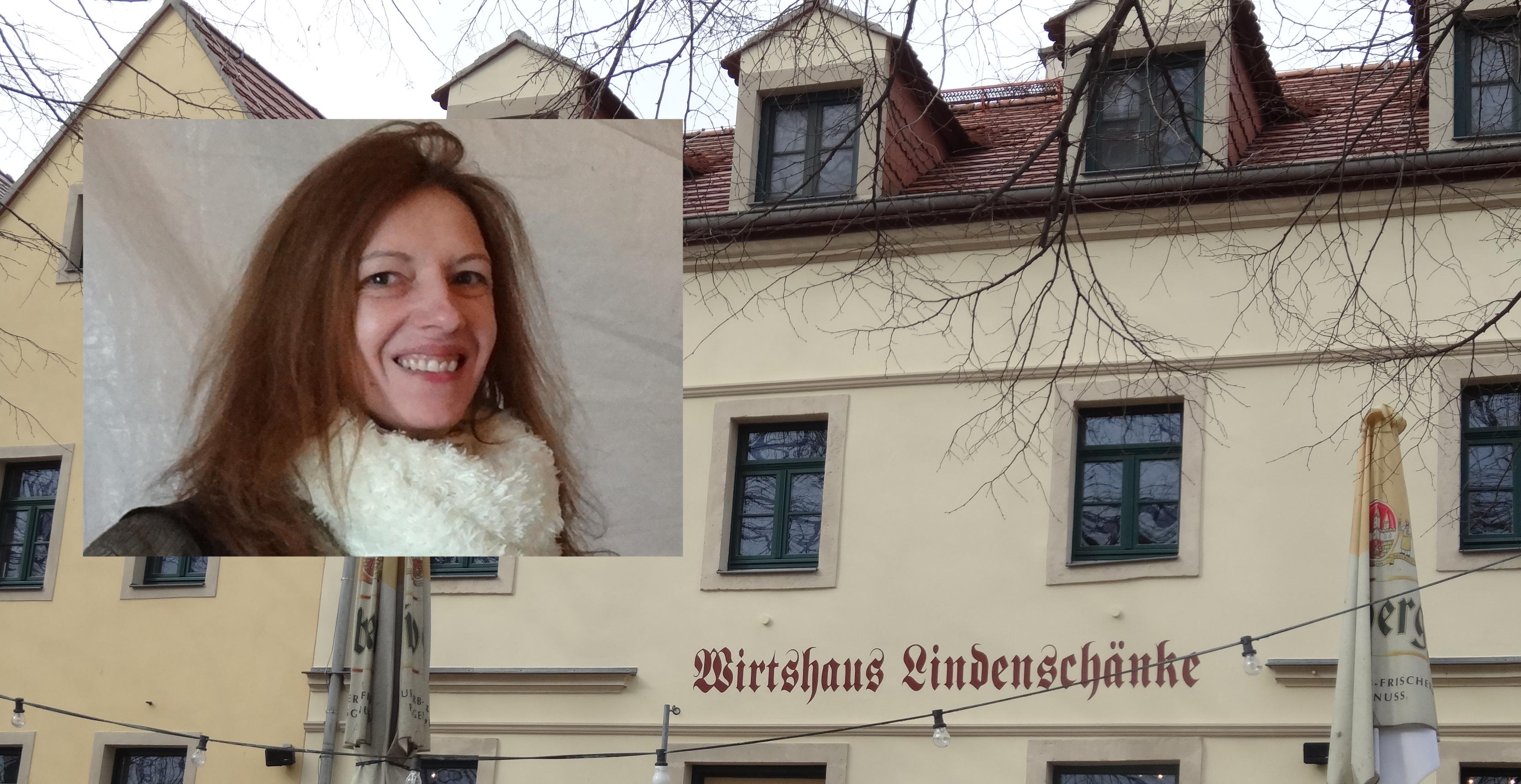 Dresden Mickten - Pieschen Aktuell