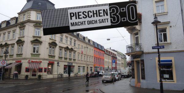 pieschen-macht-dich-satt-1011