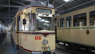 strassenbahnmuseum-os