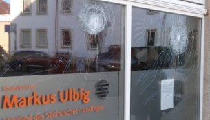 wahlkreisbuero-ulbig-2911