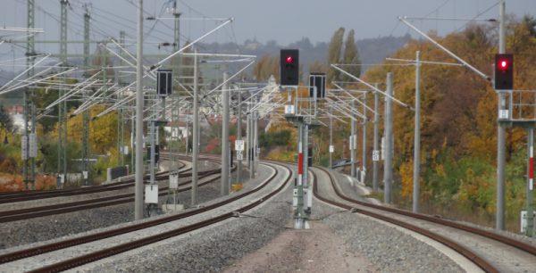 bahnlaerm-0111-gleise
