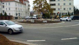 boxdorfer-strasse-kreisel