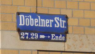 Döbelner Straße 2012