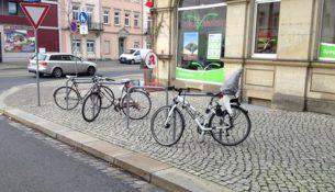 fahrradbuegel-muster