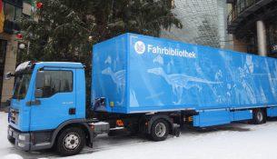 Fahrbibiliothek 0201
