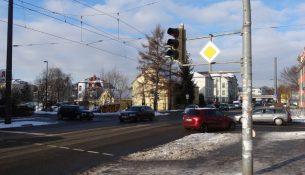 Peschelstraße Leipziger Straße 1001