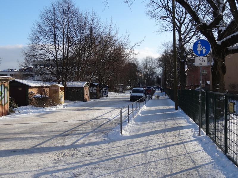 Riesaer Straße 1001
