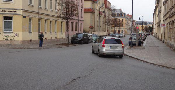 obert-Matzke-Str Leisniger Platz 3011