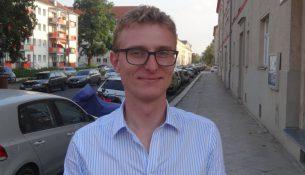 Böhm Christoph vorsitzender