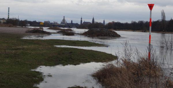 Elbe 2302 schüttgut