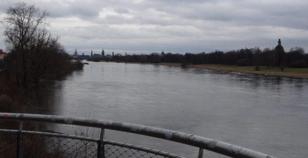 Elbe 2402 molenbrücke