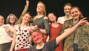 Theaterhaus Rudi_JTS 2402