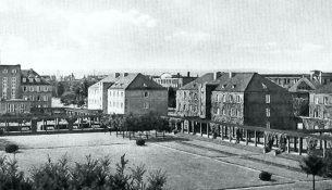 güntz altenheim