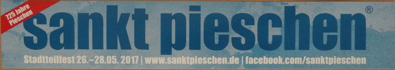 sankt pieschen logo