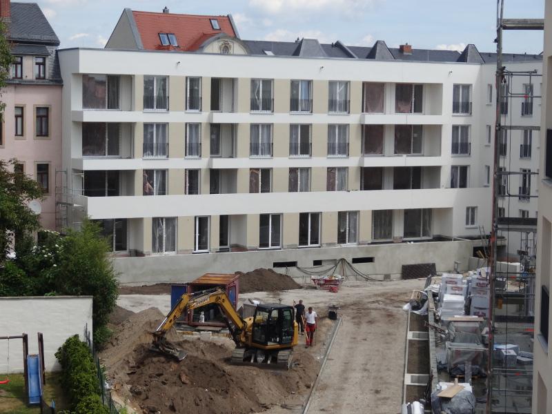 Markus Projekt 0606 BA1 innenhof