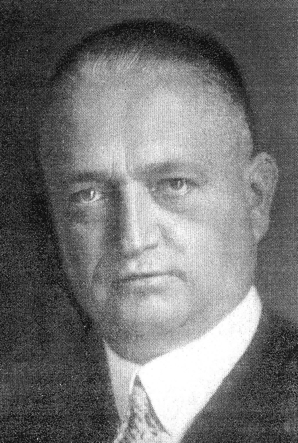 Paul Wolf 1879-1957
