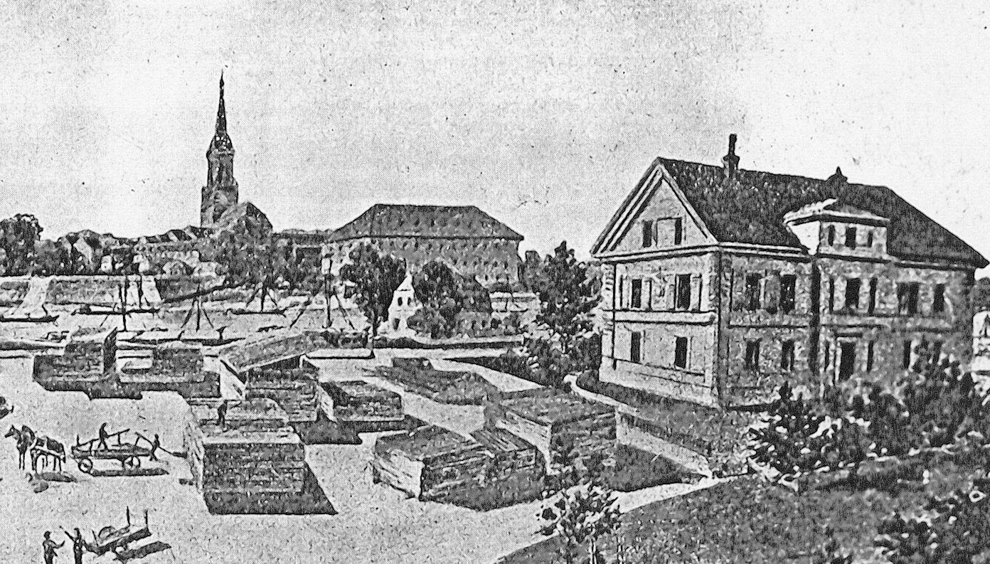 Firmengelände Schulgutstraße (Pirn.Vorstadt)