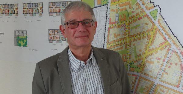 Eikerling Johannes Interview
