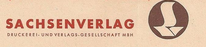 Haney Sachsenverlag