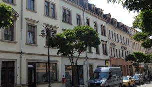Oschatzer Straße 8