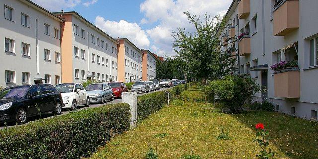 Richard-Rösch-Straße