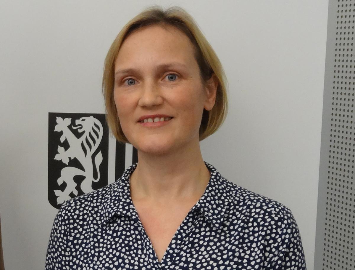 147. Grundschule Kristina Maria Kühne