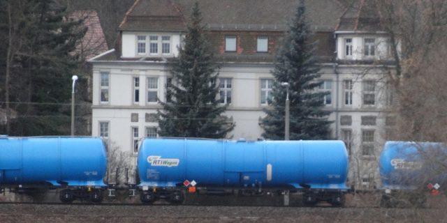 bahnlaerm Beteiligung Eisenbahnbundesamt