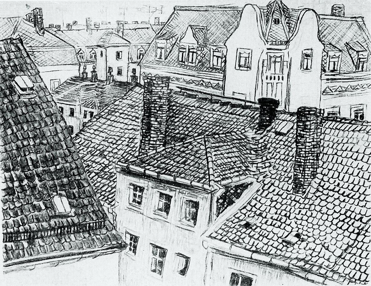 Galerie Nord Türke