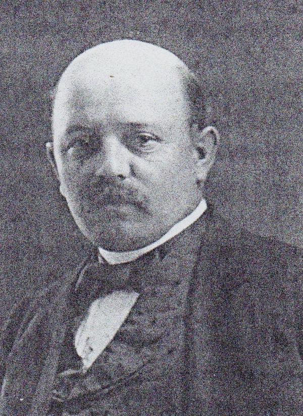 Feuerwehr Chr.Friedrich Findeisen