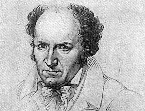 Franz Pettrich