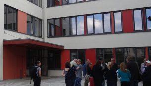 144., Grundschule