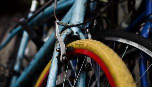 Fahrrad Lebenshilfe